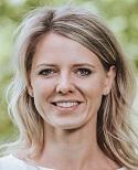 Sandra Göttinger, BA, BSc