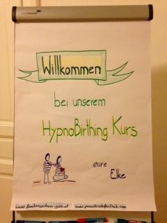 Willkommen HB-Kurs