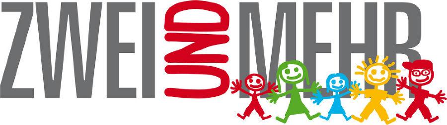 logo-zwei_und_mehr