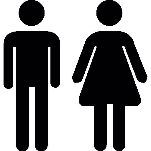 men-and-women-toilet