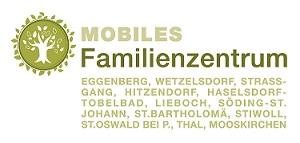 Familienzentrum-Graz