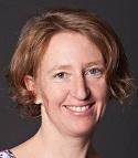 Carmen Ulrych-Roszkopf